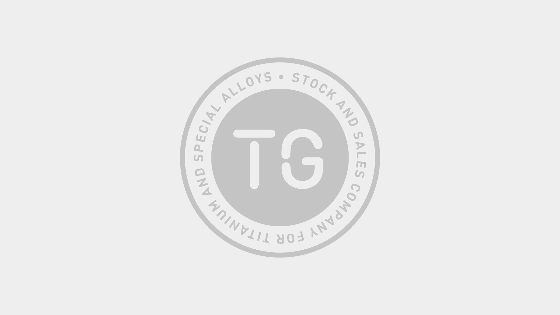 About us - Titanium gateway